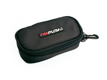 1991-1996 Saturn Sc Replay XD Ballistic Nylon Soft Case