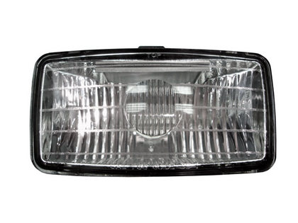 sm__33 chs1000e 61c chevrolet s10 fog lights at andy's auto sport Chevy HHR Aftermarket Accessories at gsmx.co