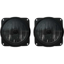 Ford Escape Fog Lights at Andys Auto Sport