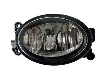 sm__33 mbcw20408 124c mercedes c class fog lights at andy's auto sport  at fashall.co