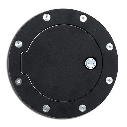 AMI Billet Aluminum Replacement Tailgate Handle FOR 99-06 CHEVROLET SILVERADO