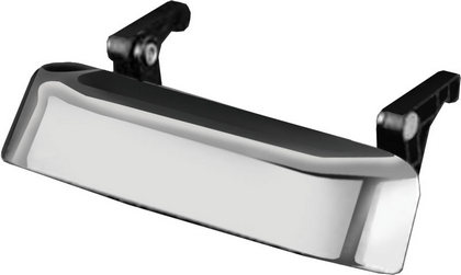 Ford Ranger Tailgate Handles at Andy\'s Auto Sport
