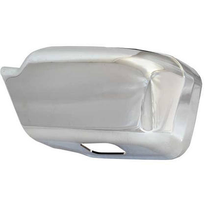 2013-2017 Lincoln MKZ Passenger Side View Mirror Cover OEM NEW DP5Z-17D742-AAPTM