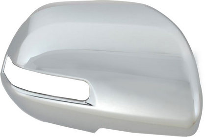 Toyota 4runner Mirror Covers At Andy S Auto Sport