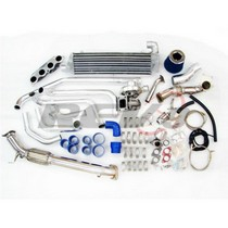 Turbo Kits For Acura Rsx At Andys Auto Sport - Acura rsx type s turbo