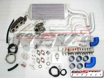 Scion Tc 2015 Turbo Kit | Motavera com