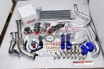 Turbo Kits for Acura Rsx at Andy's Auto Sport