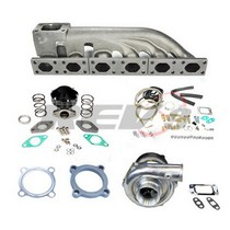 BMW 3 Series Turbo Kits at Andy's Auto Sport