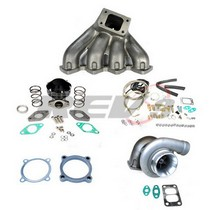 turbo kits for honda del sol at andy 39 s auto sport. Black Bedroom Furniture Sets. Home Design Ideas