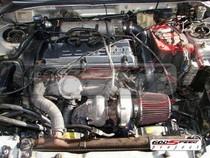 Mitsubishi Eclipse Turbo Kits at Andy's Auto Sport