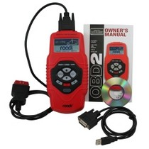 1967-1969 Chevrolet Camaro Roadi Diagnostic Scan Tool