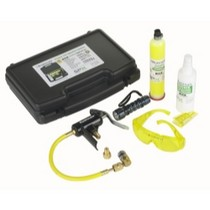 2002-2005 Honda Civic_SI Robinair Tracker A/C Leak Detection Kit