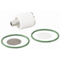 1991-1995 Volvo 940 Robinair internal A/C Replacement Filter