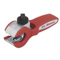 Universal (All Vehicles) Robinair Ratcheting Tubing Cutter - 1/8