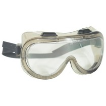 2008-9999 Smart Fortwo SAS Safety Overspray Goggles