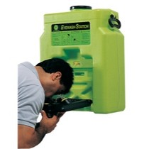 Universal (All Vehicles) SAS Safety Portable Eyewash Station