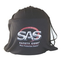 2004-2008 Ford F150 SAS Safety Face Shield Storage Pouch