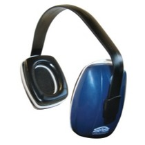 2009-9999 Ford F150 SAS Safety Standard Earmuff Hearing Protection