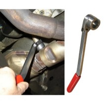 1987-1990 Honda_Powersports CBR_600_F Schley Products, Inc. Oxygen Sensor Wrench With Handle