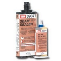 1984-1986 Ford Mustang SEM Paints Seam Sealer