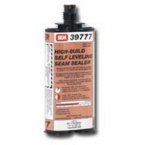 1986-1995 Mercedes E-Class SEM Paints High Build Self Leveling Seam Sealer