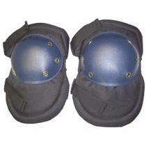 1972-1980 Dodge D-Series SG Tool Aid Pair of Knee Pads