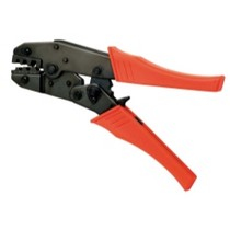 2005-2008 Audi A4 SG Tool Aid Ratcheting Terminal Crimper for Weatherpack Terminals