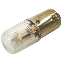 1994-1997 Honda Passport SG Tool Aid Bulb For 23900