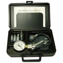 1968-1984 Saab 99 SG Tool Aid Heavy Duty Compression Tester for Gasoline Engines