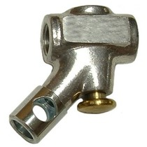 1968-1974 Ford Galaxie SG Tool Aid inline Blow Gun With OSHA Nozzle