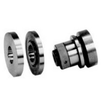 1973-1987 GMC C-_and_K-_Series_Pick-up Shark Industries Ltd Adapter Set - Hubless