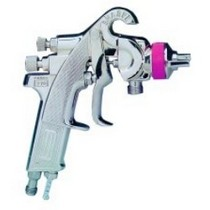 1998-2000 Volvo S70 Sharpe Manufacturing 775 Non-HVLP Spray Gun With 1.8mm Nozzle