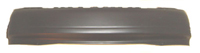 94-95 Accord Coupe/Sedan Sherman Bumper Cover (Primer Finish) - Rear