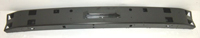 96-07 Sable Sherman Front Rebar