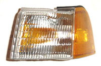 1994-1997 Ford Thunderbird Sherman Park/Sig Lamp (Left Hand)