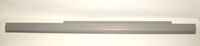 1977-1984 Buick Electra Sherman Rocker Panel 2 Door (Right Hand)