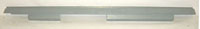 1977-1984 Buick Electra Sherman Rocker Panel 2 Door (Left Hand)