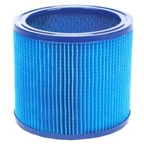 1987-1995 Land_Rover Range_Rover Shop Vac Ultra Web Cartridge Filter