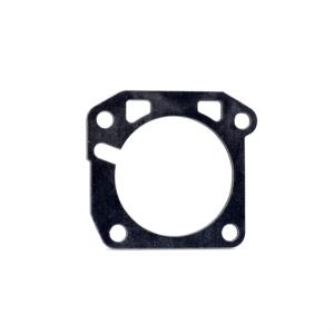 Throttle Body Thermal Gasket For Acura Integra,Honda Civic,CR-V,Civic Del Sol
