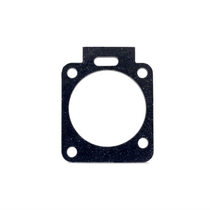 Gasket Sets For Acura Rsx At Andys Auto Sport - 2004 acura tsx throttle body