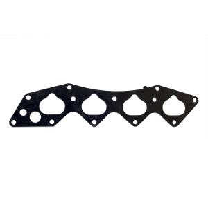 Skunk2 372-05-0270 Thermal Intake Manifold Gasket for Honda Acura B18C1 Engines