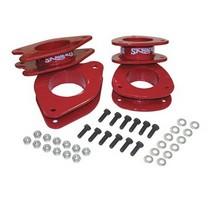 Lift Kits for Honda Ridgeline at Andy's Auto Sport