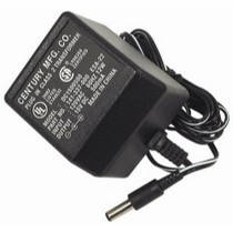 1972-1980 Dodge D-Series SOLAR Pin Style 115V Battery Charger for ES2500