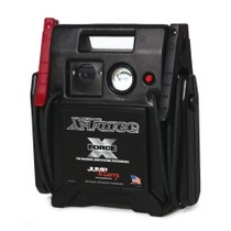 1997-2002 Buell Cyclone SOLAR Jump-N-Carry X-Force 12 Volt Jump Starter