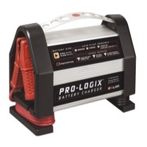 2000-2005 Lexus Is SOLAR Pro-Logix 8 Amp Automatic Battery Charger