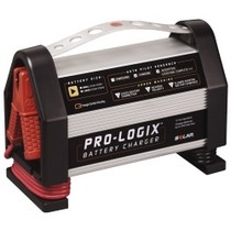 2000-2005 Lexus Is SOLAR Pro-Logix 16 Amp Automatic Battery Charger