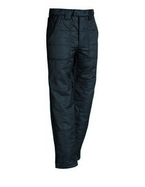 All ATVs (Universal), All Cars (Universal), All Jeeps (Universal), All Muscle Cars (Universal), All SUVs (Universal), All Trucks (Universal), All Vans (Universal) Sparco Pro Suit - Pant X-Small (Black)