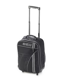 1997-2002 GMC Savana Sparco Promenade Bag (Black)
