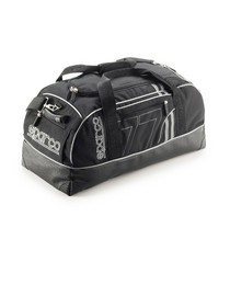 2003-2009 Toyota 4Runner Sparco Roundtrip Bag (Black)