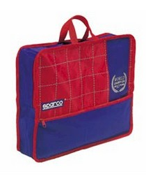 1978-1990 Plymouth Horizon Sparco Standard Suit Bag
